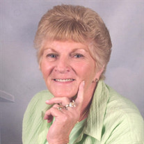 Nancy A. Moore
