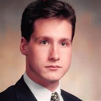 David Bohus Stahl Jr.