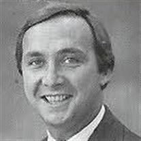 "Richard  Edward ""Dick"" Stewart"