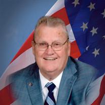 William Herman Bibey