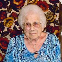 Norma M. Jones