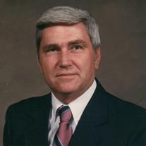 Hughes Franklin Burford