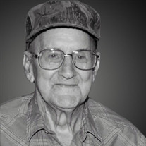Roselus Joseph Simoneaux