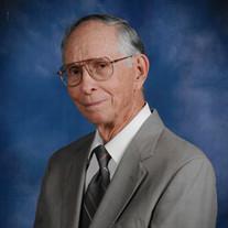 "William Robertson ""Bill"" Hearon Jr."