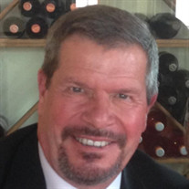 Dr. David A Wiedie
