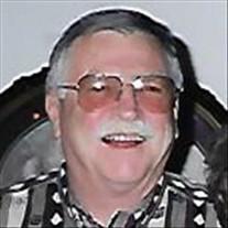 Kenneth Milne