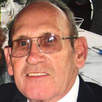 Mr.  Angus J.  Blackmer Jr.