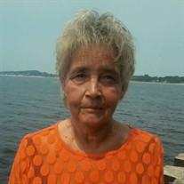 Lynn Brinkman