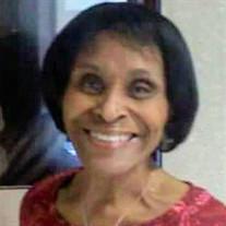 Sandra Loretta Price