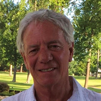 Patrick Raymond Hogan