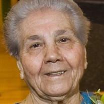 Maria Piccione