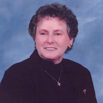 Norma Lee Cox