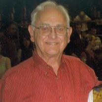 Arthur R. Martin