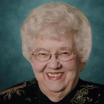 Joyce Ann Walwick