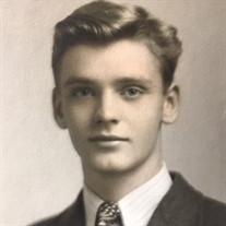 Paul M. Riche Sr.