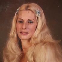 Loretta Brofman