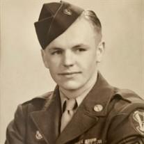Richard R.  Johnson