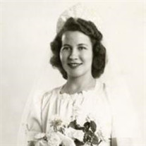 Dorothy Schneider