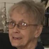 Sharon Kay Highfill Grubb