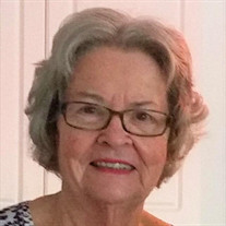 Carol Birkenberger