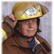 Maynard Mitchell, 87 of Waynesboro, TN