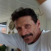 David  J. Stefanko
