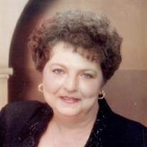 Marian Maureen Knaggs