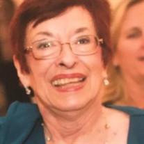 Mary C. Entler