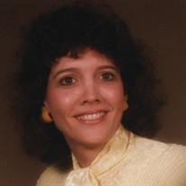 Renee Ferrell Dempsey