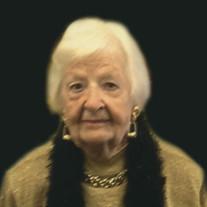 Beatrice B. Halford