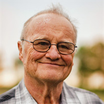 John Carl Westerbur Jr.