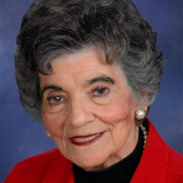 Phyllis Ann Sciacca