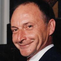Kenneth E. Snyder Sr.