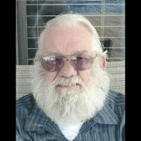 Larry L. Steider