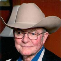 Allen L. Mahoney