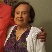 Marina I. Carbonel Caceres