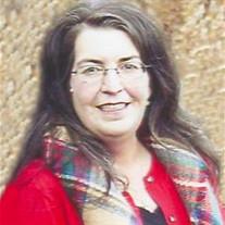 Kristi Lynne Schwartz