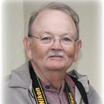 G. Douglas Price