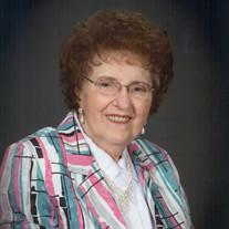 Ilene Alice Fuller
