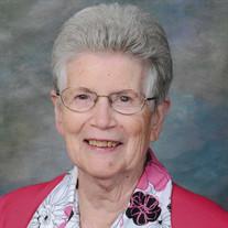Mrs.  Phyllis S. Callahan