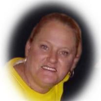 Amber Lynn Dewey