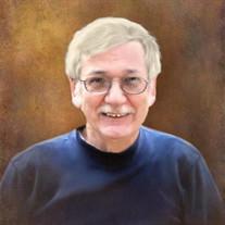 Gerald A. Felmlee