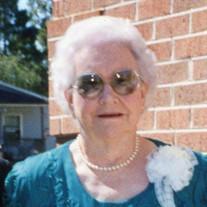 Edith Hylton Kenley