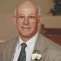 Ronald B. Hadduck