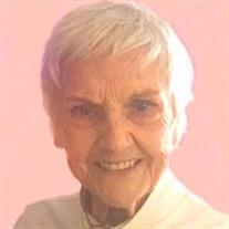 Mrs. Frances H. Bishop