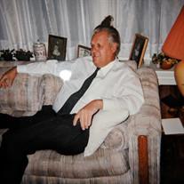 Richard C Saari
