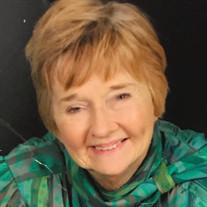 Leonor A. (Casey) Pekarski