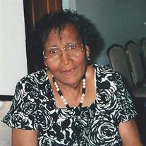 Lillian  S. Brown