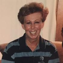 Kathleen A. Grady