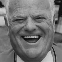 Mr. Edward W. Lotz
